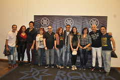 "Porto Alegre - 20/10/2018 • <a style=""font-size:0.8em;"" href=""http://www.flickr.com/photos/67159458@N06/45572898361/"" target=""_blank"">View on Flickr</a>"