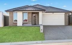 18 Oberon Street, Riverstone NSW