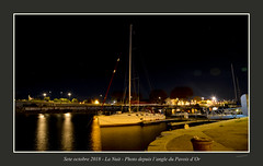 2018-10-Sete-1569w (BELHASSEN Gerard) Tags: art bateau belhassen boat bridge canal david france gerard google harbor herault kelyan languedoc mathilde mer night nuit peche photo pont port reflet sea sete yahoo