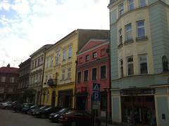 IMG_6682 (justjvp) Tags: cieszyn poland czech republic 2015 travel adventure