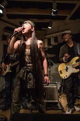 Birthday live at Terra, Tokyo, 03 Nov 2018 -00429