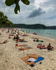 nai-harn-beach-phuket-най-харн-пхукет-3743