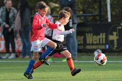 "HBC Voetbal • <a style=""font-size:0.8em;"" href=""http://www.flickr.com/photos/151401055@N04/45677542142/"" target=""_blank"">View on Flickr</a>"