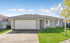 30 Acacia Court, Narellan Vale NSW