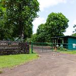 Kahanu Garden, National Tropical Botanical Garden Maui Hawaii thumbnail