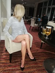 Time to get naughty (newport50) Tags: sexylegs sexyteasing verysexy sosexy sexytease sexyinpublic sexypose sexyfeet sexydare sexyheels sexy sexydress sexyshoes sexyphotoshoot sexygirl hotlegs naughtyrequest blondenaughty naughtymelissa erotic fetish shoefetish