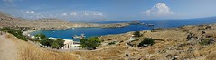 IMG_20180912_114851074 (Pat Neary) Tags: rhodes september 2018 lindos