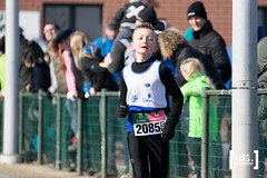 """2018_Nationale_veldloop_Rias.Photography83 • <a style=""""font-size:0.8em;"""" href=""""http://www.flickr.com/photos/164301253@N02/29923738057/"""" target=""""_blank"""">View on Flickr</a>"""