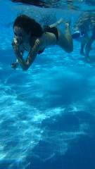 2018-09-20_15-37-00_DSC-TX30_DSC00984 (Miguel Discart Photos Vrac 3) Tags: 2018 candidportrait candide candideportrait dsctx30 female femme girls holiday hotel hotels iso80 kamelya kamelyacollection kamelyahotelselin maillot maillotdebain piscine pool sexy sony sonydsctx30 swimsuit travel turkey turquie underwater underwaterphotography vacances voyage woman women