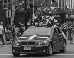 Deflile Dominiano Bergenline, Union City, NJ (Jose Elias (José Elias DLC)) Tags: desfile dominicano nikon 28300 mm d810 streetphotography