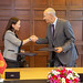 WIPO and Kyrgyzstan Sign Agreement on ADR for IP Disputes