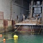 Base sous marine La Pallice, La Rochelle thumbnail