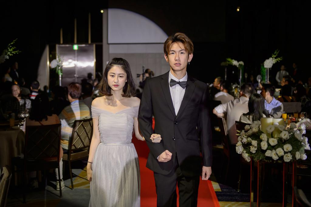 婚攝小勇, 小寶團隊, 台北婚攝, 萬豪, 萬豪婚宴, 萬豪婚攝,wedding day-062