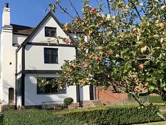 IMG_0461 (dm087) Tags: boscobelhouse farmhouse charlesii englishcivilwar