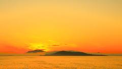 Høgsfjorden 26. mai -17 (bjarne.stokke) Tags: rogaland ryfylke solnedgang sunset norway norge norwegen noreg
