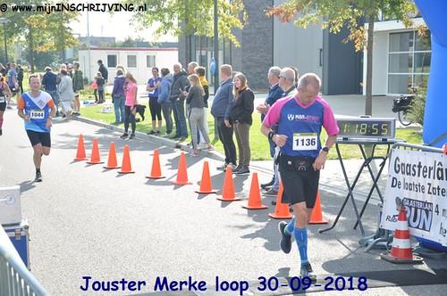 JousterMerkeLoop_30_09_2018_0292