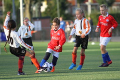 "HBC Voetbal • <a style=""font-size:0.8em;"" href=""http://www.flickr.com/photos/151401055@N04/30113133907/"" target=""_blank"">View on Flickr</a>"