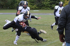 Interlake Thunder vs. Neepawa 0918 098 (FootballMom28) Tags: interlakethundervsneepawa0918