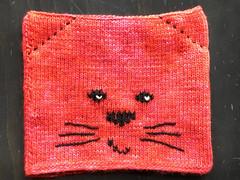 materiotek-mercerie-creations-2018-18 (materiotek-mercerie) Tags: laine tricot tricoter stricken handmade la chauxdefonds suisse switzerland wolle wool knitting