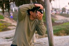 Photo-Meetup(9-30-18)by-Kevin-Raquidan-32 (Kevrockydon) Tags: nikon nikonphotography nikond7200 d7200 beach beahside windansea windanseabeach evening goldenhour sunset ocean water portrait