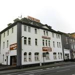 Wetzlar | 180925-2652-jikatu-2 thumbnail