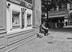 """Waiting for cash • <a style=""""font-size:0.8em;"""" href=""""http://www.flickr.com/photos/45090765@N05/30311150687/"""" target=""""_blank"""">View on Flickr</a>"""
