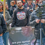 Midwest March for Animals Chicago Illinois 10-14-18 4609 thumbnail