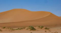 Sossusvlei, Namib-Naukluft National Park, Sesriem, Namibia, Africa (Miraisabellaphotography) Tags: africa namibia sossusvlei sesriem desert sanddesert namibnaukluftnationalpark