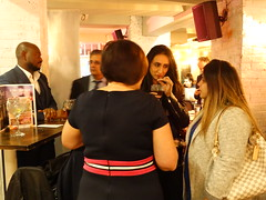 DSC04162 (ACCELerate Your Business) Tags: selbn southeastlondonbusinessnetwork south east london networking bromleybusinessnetworking networkingevents bromley croydonbusinessnetworking johncoupland