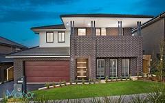 5 Watheroo Street, Kellyville NSW