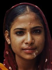 Joven Sijj - India (Luis Bermejo Espin) Tags: luisbermejoespín travel asia india subcontinenteindio sijj sijjismo hinduismo hinduismotántrico hindú hinduistas indios mujeres mujeresdelmundo religionesdelmundo religiones religions rostrosdelmundo rostrosdeasia rostros woman women retrato retratosdelmundo retratosdeasia retratosdeindia portrait devotos