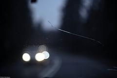 roads (lsind18) Tags: helios helios442 canon canon600d road far fall autumn bokeh soviet solitude soul forest fog away highway glass car broken