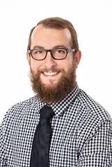 Joseph Haley-5876 (Jésuites du Canada | Jesuits of Canada) Tags: 2018 novicesjésuites canada
