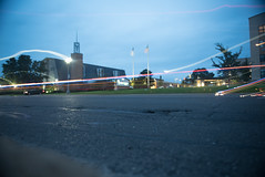 (chrishowardphotography.com) Tags: nightphotography slowshutterspeed