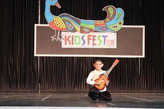 "Kids Fest 2018 • <a style=""font-size:0.8em;"" href=""http://www.flickr.com/photos/141568741@N04/30670084357/"" target=""_blank"">View on Flickr</a>"