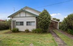28 Kurrajong Street, Dorrigo NSW
