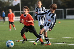 """HBC Voetbal • <a style=""""font-size:0.8em;"""" href=""""http://www.flickr.com/photos/151401055@N04/30787716067/"""" target=""""_blank"""">View on Flickr</a>"""