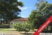 24 Wyatt Road, Burnside SA