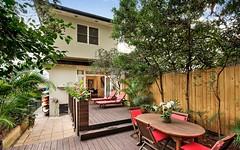 25 Nancy Street, North Bondi NSW