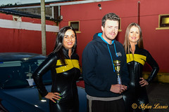 DSC_3782 (Salmix_ie) Tags: letterkenny cruise car show september 2018 diffing drifting head promo girls shine activity centre nikon nikkor d500
