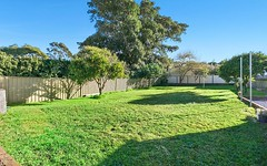 20 Ripon, Rosebery NSW