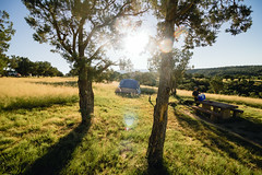 our first time camping together (jamiedaily) Tags: camping tent tentcamping shugarteam shugart newlywedblogger newlyweds cutecouple travels travelblogger hiking hikelife hikingblogger lblogger blogger lake lakelife lakecamping exploremore exploreaz adventure adventuretime wamieswanders campingcollective ourcamplife tentdiaries tentview letskeepitwild wamiesworld wamieswanders2018 camplife tentlife keepitwild willshugart willandjamie jamieshugart jamiedaily mrsjamieshugart