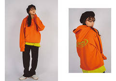 20 (GVG STORE) Tags: bangers unisexcasual unisex coordination kpop kfashion streetwear streetstyle streetfashion gvg gvgstore gvgshop