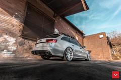 Audi RS6 - CV Series - CV4 - © Vossen Wheels 2018 -1020 (VossenWheels) Tags: a6 a6aftermarketwheels a6wheels audi audia6 audia6aftermarketwheels audia6wheels audiaftermarketwheels audirs6 audirs6aftermarketwheels audirs6wheels audis6 audis6aftermarketwheels audis6wheels audiwheels cv cvseries cv4 rs6 rs6aftermarketwheels rs6wheels s6 s6aftermarketwheels s6wheels vossen vossenwheel ©vossenwheels2018