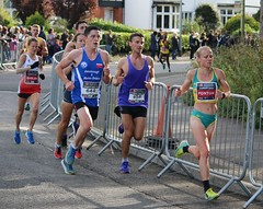Commonwealth Half Marathon Championships - Cardiff 2018 (Sum_of_Marc) Tags: half marathon cardiff 2018 october commonwealth champs championships run running sport athletics runner runners uk wales caerdydd cymru race roath park roathpark road australia australian ponton twell scotland barlow england gainsborough morton striders