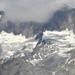Glaciares de circo en retroceso - Schönbuhlgletscher 1, 2 y 3 + Wannenhorngletscher 1 y 2 (Suiza) - 01