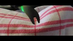 Custom White Balance - Weißabgleich - ISO 400 (eagle1effi) Tags: canon powershot sx70 hs canonpowershotsx70hs eagle1effi new 2018 december canonsx70 bridgecamera digic8 zoomer superzoomer sx70hs bestof allinonecamera kompakte kamera sx70best klasse tollebilder photos bridgekamera best photo bilder von newsx70 bild brigekamera foto beste compact camera reisekamera travelcamera selection powershotsx70 great bestebilder canonpowersho tsx70hs canonpowershot