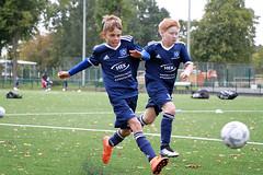 Feriencamp Norderstedt 01.10.18 - d (26) (HSV-Fußballschule) Tags: hsv fussballschule feriencamp norderstedt vom 0110 bis 05102018