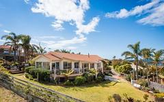 14 Beach View Court, Tura Beach NSW