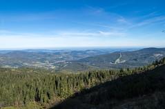 DSC01615 (::Krzysiek::) Tags: babiagóra beskidy beskidżywiecki polska małopolska słowacja góry szczyt szlak